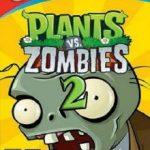 Растения против Зомби 2 (2013)
