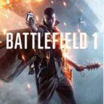 Battlefield 1 (2016) репак от механиков