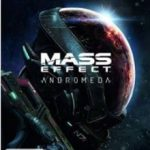 Mass Effect Andromeda (2017) Русская версия