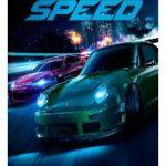 Need for Speed (2015) репак от механиков