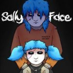 Sally Face (2016)