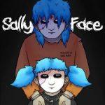 Sally Face (2016)