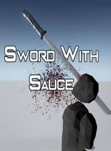 sword-with-sauce