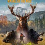 The Hunter (2017) репак от хаттаба