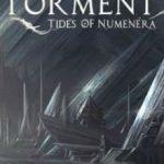 Torment Tides of Numenera (2017)