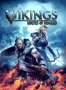 vikings-wolves-of-midgard