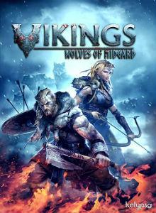 vikings-wolves-of-midgard