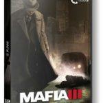 Мафия 3 (2017) репак от механиков