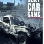 Next Car Game Wreckfest (2016)