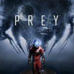 Prey (2017) Русская версия