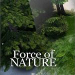 Аorce of Nature (2016) Русская версия