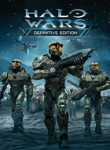 halo-wars-definitive-edition