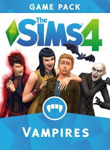sims-4-vampiry