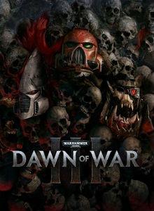 warhammer-40000-dawn-of-war-iii