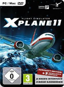 x-plane-11
