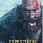 Expeditions Viking (2017)