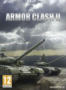 armor-clash-2