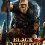Black Desert 2017 (2016) Русская версия