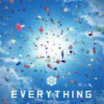 Everything (2017)