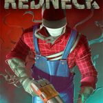 Immortal Redneck (2017)