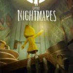 Little Nightmares (2017) репак от хаттаба