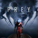 Prey (2017) репак от хаттаба