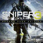 Sniper Ghost Warrior 3 (2017) репак от механиков