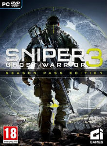 sniper-ghost-warrior-3-mechanics