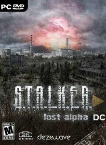 stalker-lost-alpha-dc