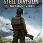 Steel Division Normandy 44 (2017)