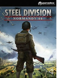 steel-division-normandy-44