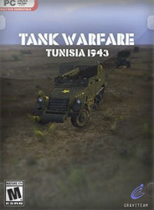 tank-warfare-tunisia-1943