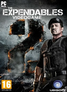 the-expendables-2-video-game-poster
