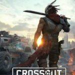 Crossout (2017) Русская версия