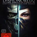 Dishonored 2 (2016) репак от механиков