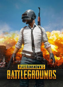 playerunknowns-battlegrounds-mechanics