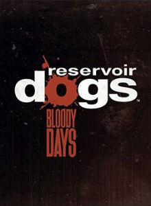 reservoir-dogs-bloody-days