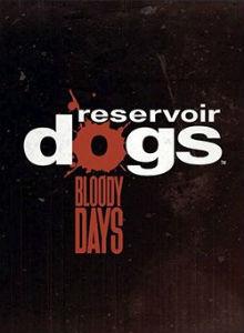 reservoir-dogs-bloody-days