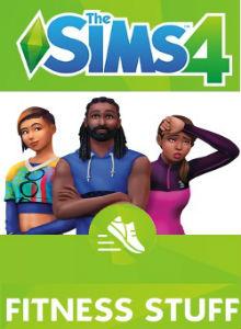 sims-4-fitnes