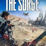The Surge (2017) репак от механиков