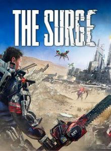 the-surge2017