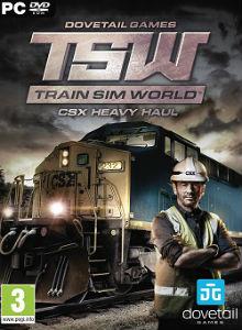 train-sim-world-2017