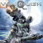 Vanquish (2017)