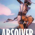 Absolver (2017)