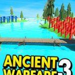 Ancient Warfare 3 (2017)