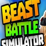 Battle Simulator (2017)