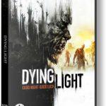 Dying Light (2015) репак от механиков