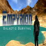 Empyrion Galactic Survival [v6.5.3.1184] (2017)