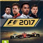 F1 (2017)