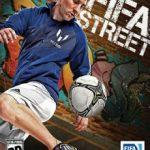 Fifa Street 4 (2012)